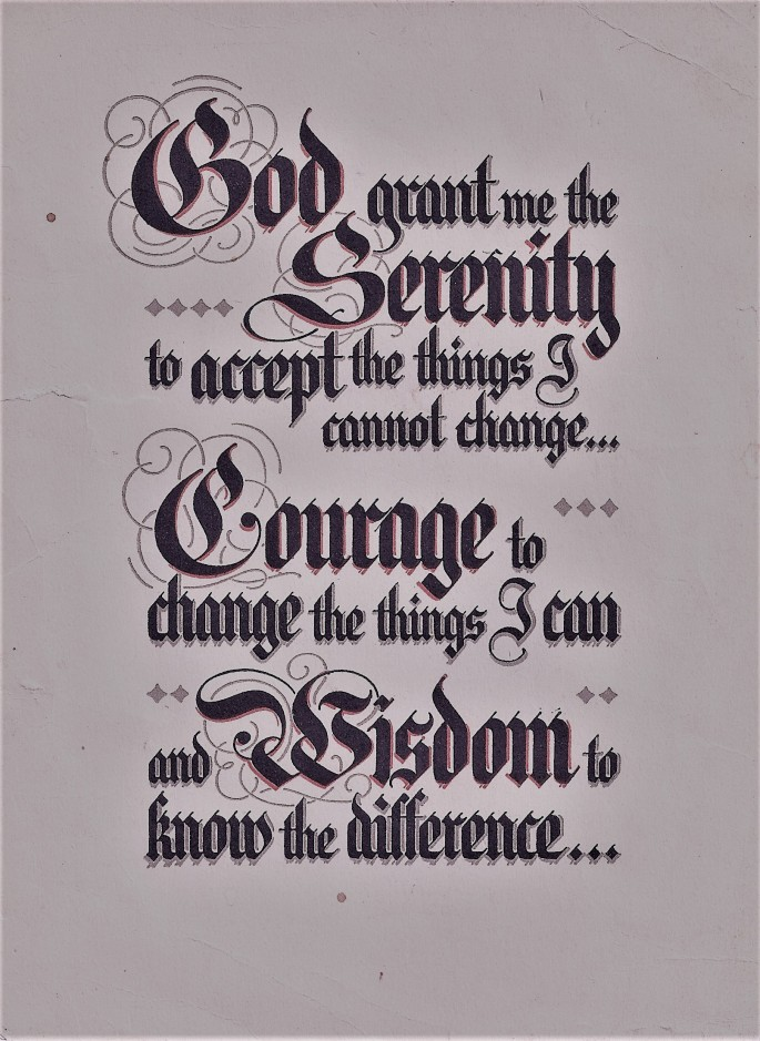 Serenity-Prayer (2).jpg